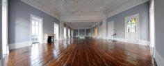 My Studio LaLaLand Studios on Behance #interior #studio