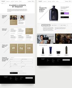 Design-06 #site