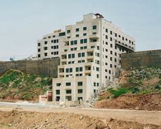 Bas Princen « PICDIT #photo #photography
