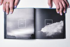 Maybe it\'s Great / Graphic Design Inspiration