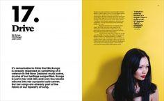onsong_interior.jpg (1024×633) #magazine