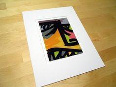 Harry Diaz Blog #painting #diaz #art #harry