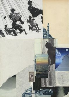 ▲° - Notpaper #collage