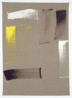 Mummery + Schnelle: Ingo Meller #canvas #on #art #oil
