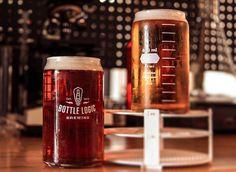 beer, glass, emrich.co