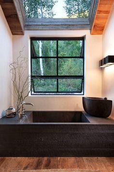 Aspen Artist House 11