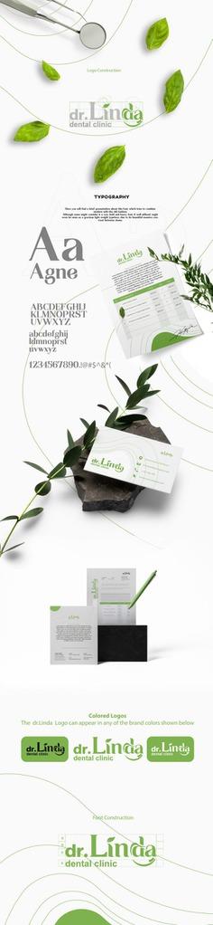 DOCTOR LINDA