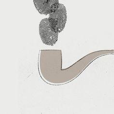 Diego Mir ilustración