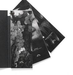 Google Reader (1000+) #print #design #graphic #publication #brochure