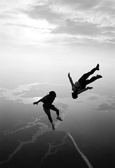 OTAKU GANGSTA #jump