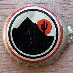 FFFFOUND! | 084 / unknown cap on Flickr - Photo Sharing!