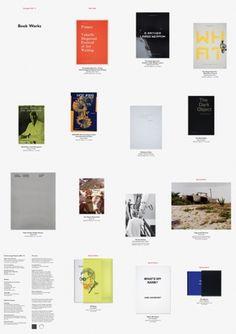 BookWorks-002.jpg (495×701) #poster