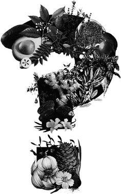 Axel Peemoeller Design #illustration