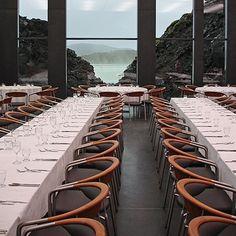 concevoir ((via Onecollection)) #furniture #finn #architecture #juhl