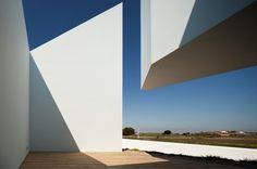 Lookwork #possanco #arquitectos #house #in #portugal #architecture #minimal #arx