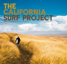 PUBLIC SCHOOL #california #surf