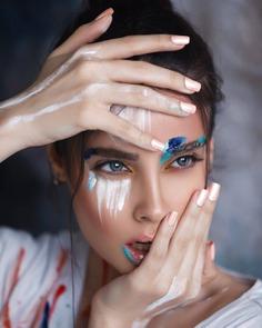 📸Photographer: Pouriya Kafaei @pouriyakafaeiii 🎀Model: Marjan @itsme_coral_ 📌Follow: @portraitistnet 🔖Tag: #portraitistnet (at New York, New York) https://www.instagram.com/p/Bx5apGCpk5N/?igshid=1b6vnbwic792q