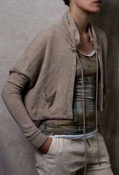 Inspiration Style / Mandula #fashion #mandula