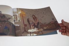 IMG_6942 #layout #booklet #publication