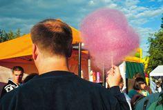 Andrezj Dobosz - www.dobosch.com/album/ #photography
