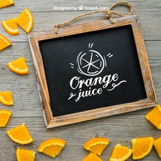 Slate and orange pieces Free Psd. See more inspiration related to Mockup, Wood, Summer, Template, Blackboard, Orange, Holiday, Chalkboard, Mock up, Decoration, Pineapple, Decorative, Vacation, Templates, Aloha, Up, Season, Slate, Composition, Mock, Oranges, Summertime, Pieces and Seasonal on Freepik.