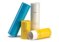 paper_tube_packaging_design_3