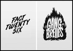 Logo Inspiration (band)