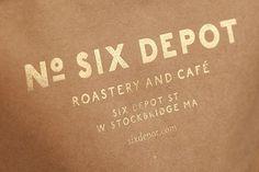 PerkyBros_No6Depot_09 #cafe #brand