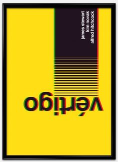 posters | Swiss Style Design : Awards - Part 2