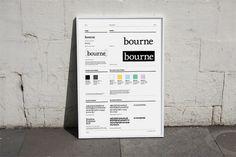 Effektive Studio. +44 (0)141 221 5070 #print #design #graphic #typography