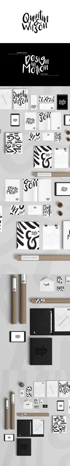 Type, Black and white, typography
