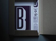 sbstudio_brink_05