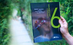 #book #mockup #identity #branding #book #teach #metalic #print