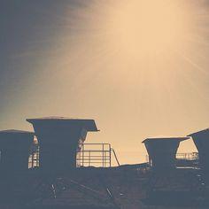 B3PO | Untitled #b3po #instagram #photography #nature #landscapes #beach #california