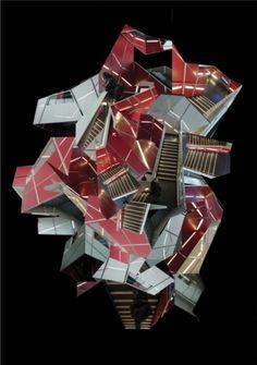 Keith Beattie..................................... #bristol #digital #m #shed #collage