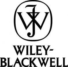 Google Image Result for http://www.systemdynamics.org/newsletters/2009-06jun/wiley-blackwell_logo2.jpg #logo #old #vintage