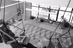 A Hundred Monkeys - Designed Space #designed #space #interior #design #architecture #ds