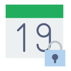 See more icon inspiration related to calendar, time, organization, administration and interface on Flaticon.