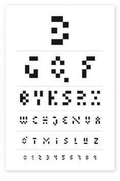 Game Øver on Typography Served