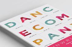 West End Girl Blog   BLOG   Designer #modern #dance #design #unwritten #degas #poster