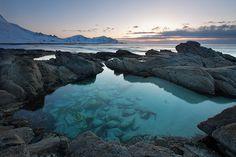 Nordic Landscapes37 #photography #nordic #landscape