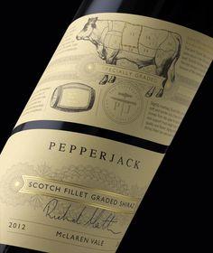 lovely-package-pepperjack-2 #pepperjack