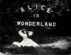 pixalice.jpg 400×311 pixels #movies #retro #vintage