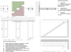 Layout1 #stairs