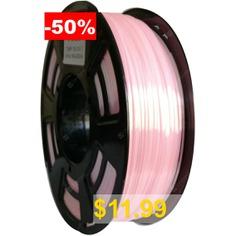 Stronghero3D #PLA #3D #Printer #Filament # #PLA #Silk #1.75mm #1kg #for #CR10 #Ender3 #A8