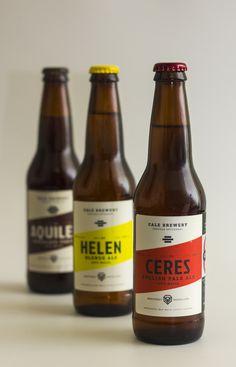 Suizopop #print #packaging #beverage