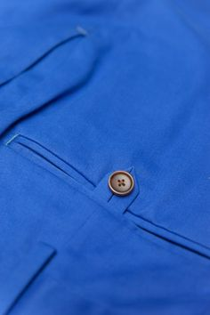 Since 1949. – Gubb & Mackie Naval Tailors #mens #clothes #button #tailoring #pants #blue #tailored
