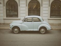 old car #oldtimer #classic #retro #photography #vintage #car