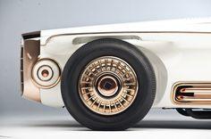 1965 Mercer-Cobra Roadster-6 #car