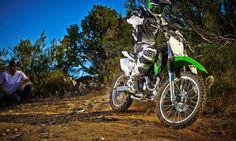 Kawasaki Klx 2016 Latest Hd Wallpaper Download – WallpapersBae
